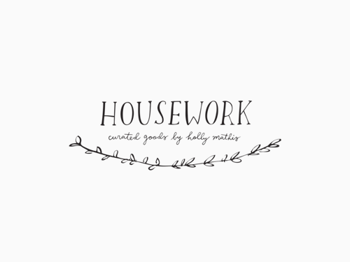 Housework by Minna May Design.png