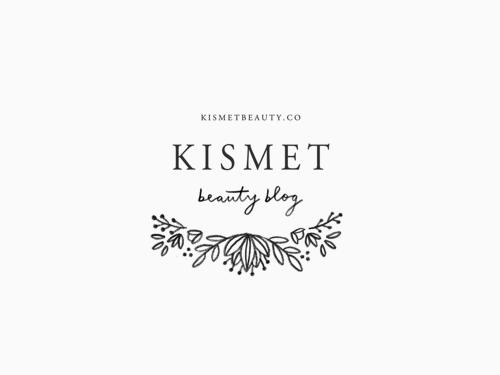 Kismet by Minna May Design.png