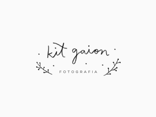 Kit Gaion by Minna May Design.png