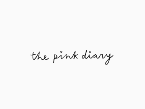 The Pink DIary by Minna May Design.png