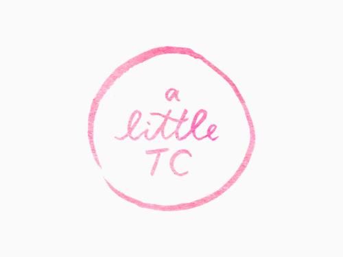 TLC Logo by Minna May Design Copy.png