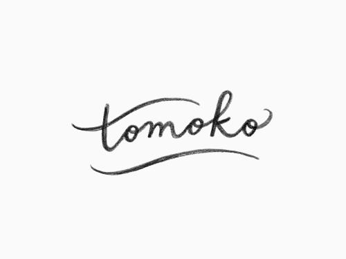 Tomoko by Minna May Design.png