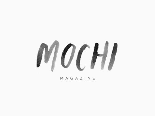 Mochi by Minna May Design.png