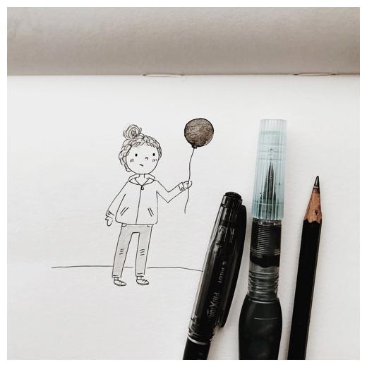Minna May Design Drawing 3.png