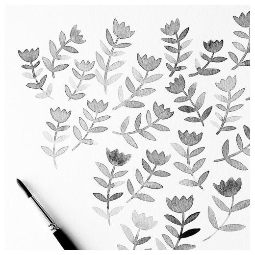 Minna May Design Drawing 4.png