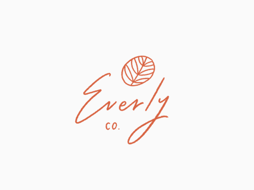 Everly Logo by Minna May Design.png