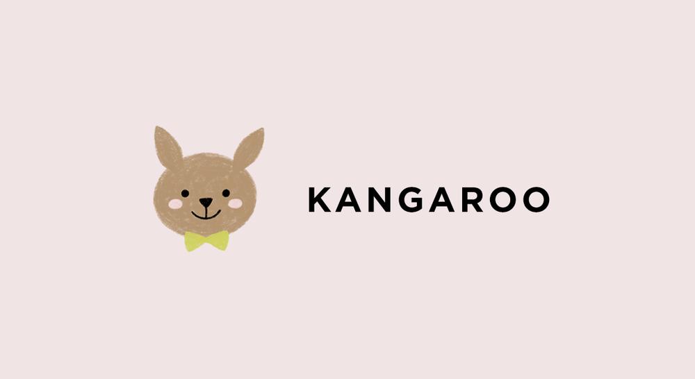 minna_kangaroo.png