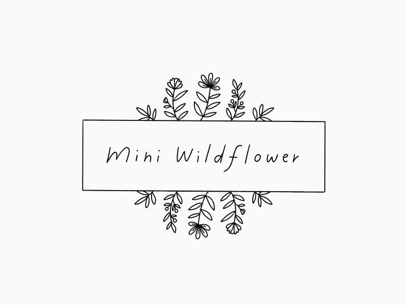 mini_wildflower_minna_may.png