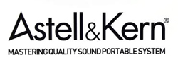 astell-and-kern-logo_1.jpg