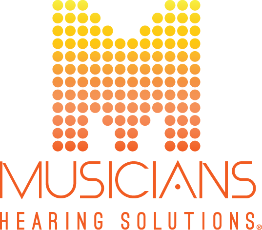 Musicians Hearing Solutions