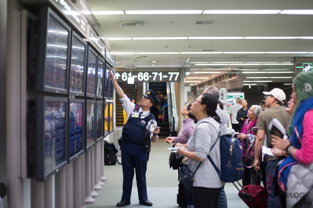 hong-kong-2811.jpg