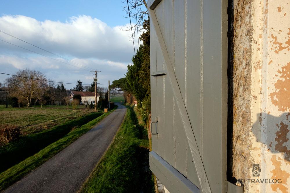 boulogne-sur-gesse-9659.jpg