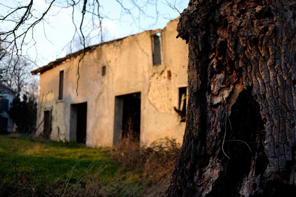 boulogne-sur-gesse-9694.jpg