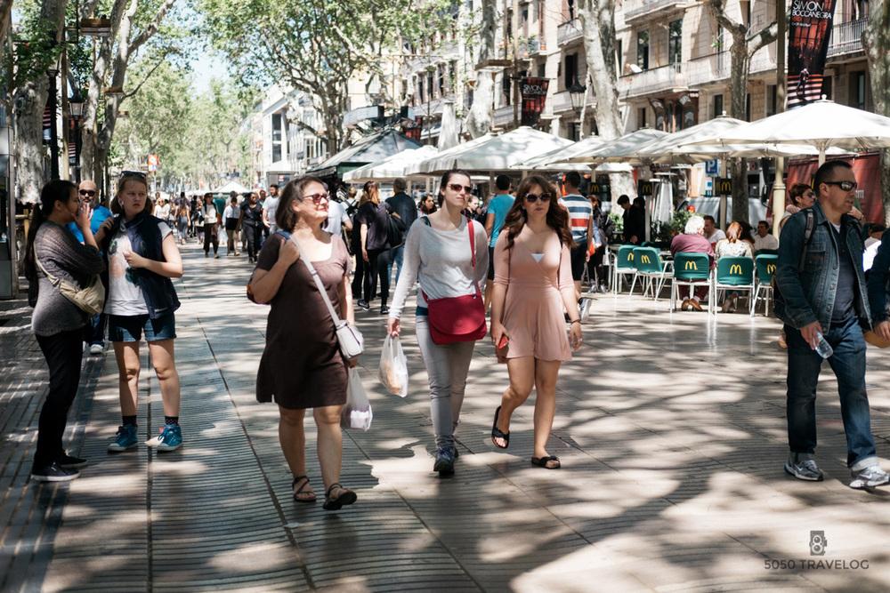 barcelona-0996.jpg
