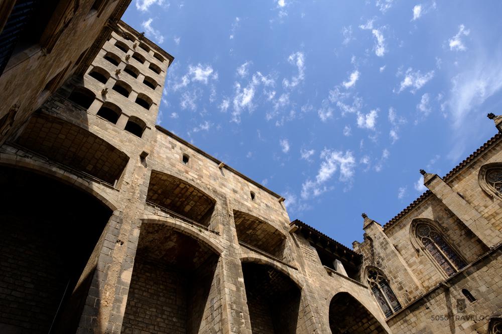 barcelona-1262.jpg
