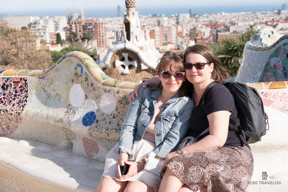 barcelona-1469.jpg