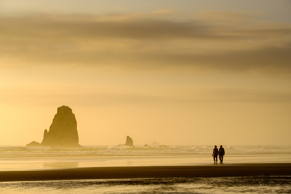 cannon_beach-2628.jpg
