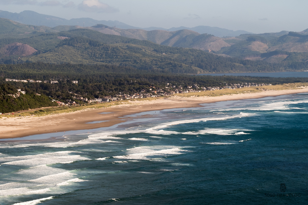 cannon_beach-2401.jpg
