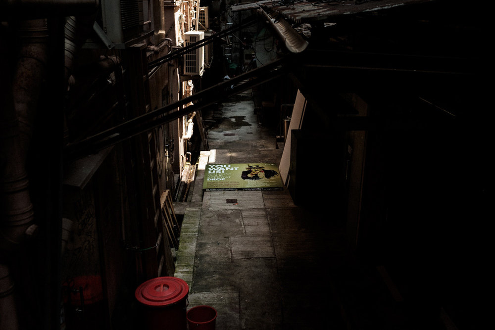 leighton_hongkong-4670.jpg