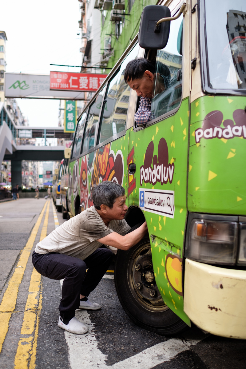 morten_hongkong-7738.jpg