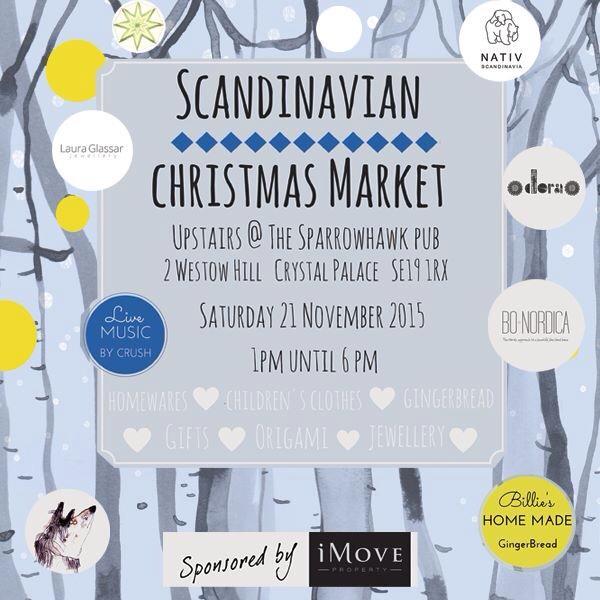 scandinavianchristmasfair