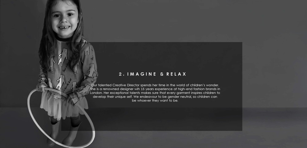 --ELLA COMFORT & RELAX-- new.jpg