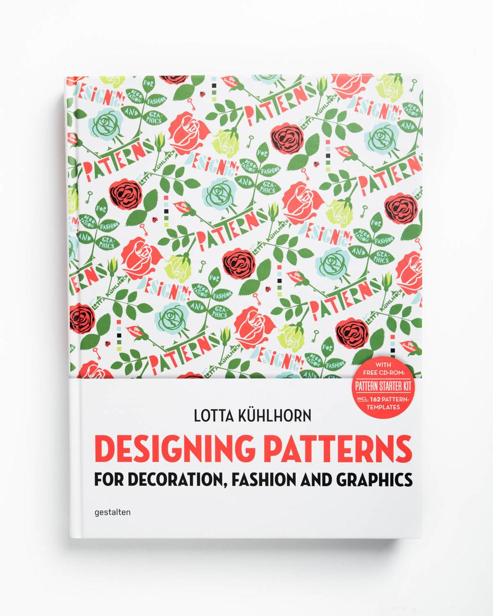 DesigningPatterns1.jpg