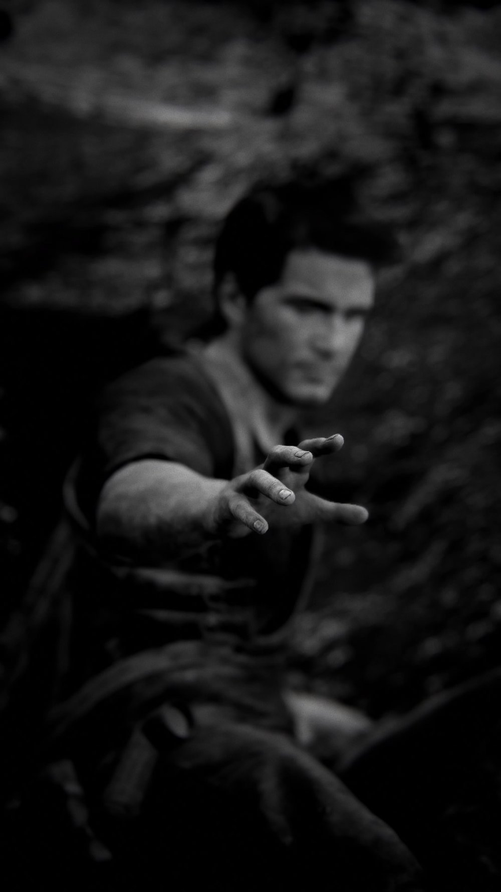 Uncharted™ 4_ A Thief's End_20160513001149.jpg