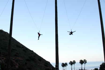 CIMI swing 2-11 198.jpg