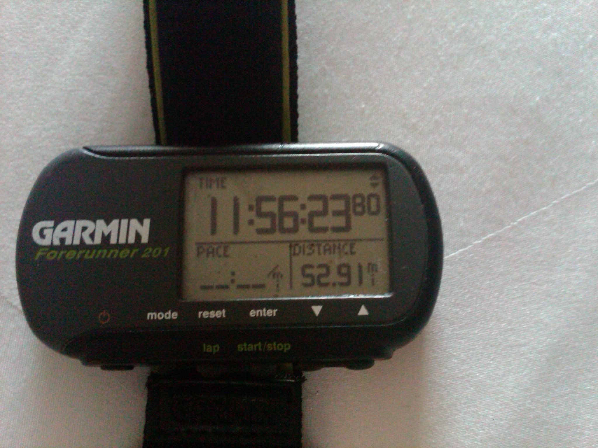 11:56:23hours, 52.91miles