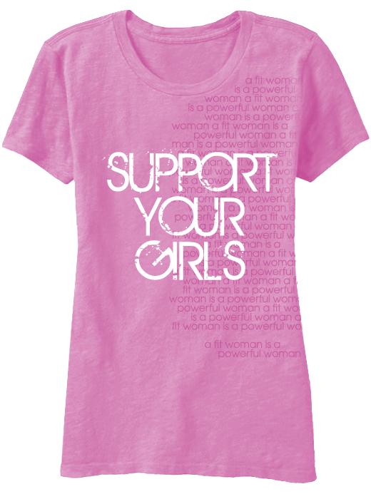 SYG T-Shirt