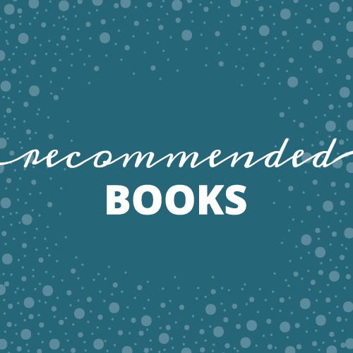 DearSarah_RecommendedBooks