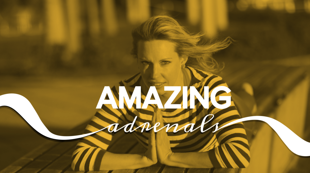 Amazing Adrenals-01.jpg