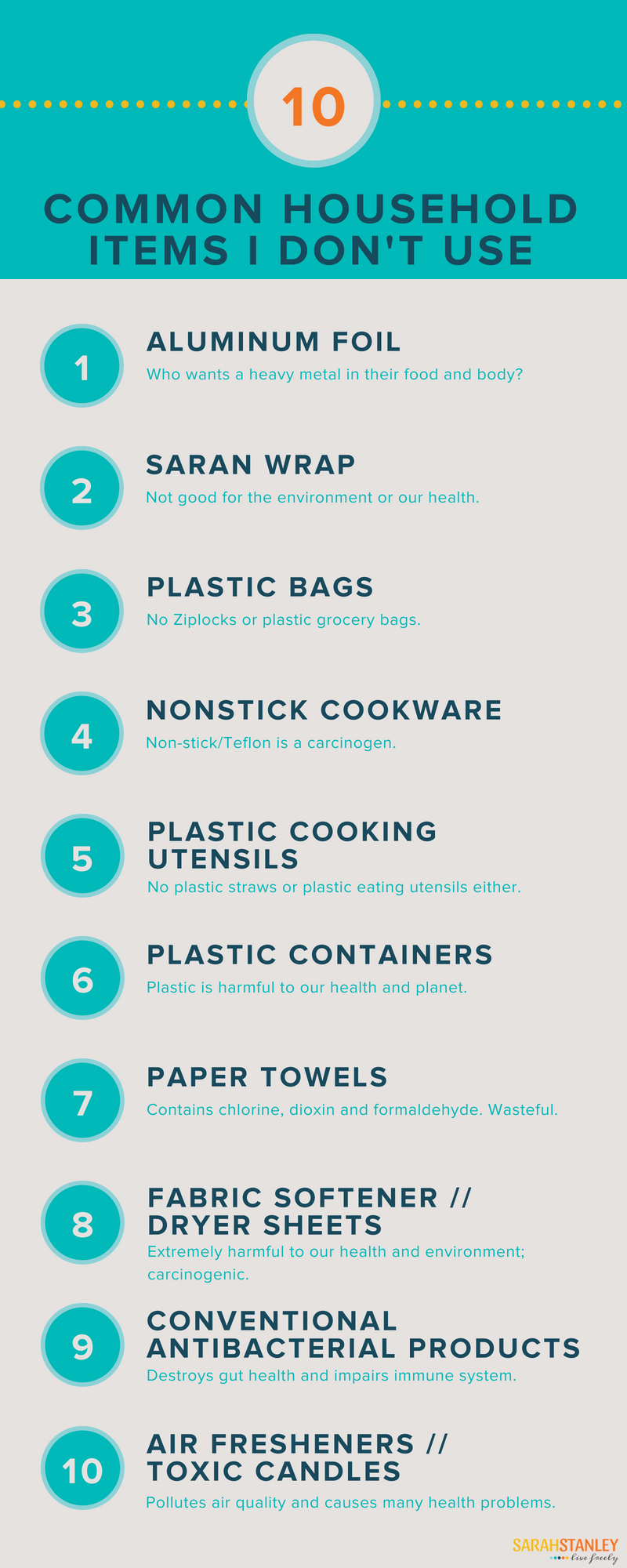 10 household items I don't use.png