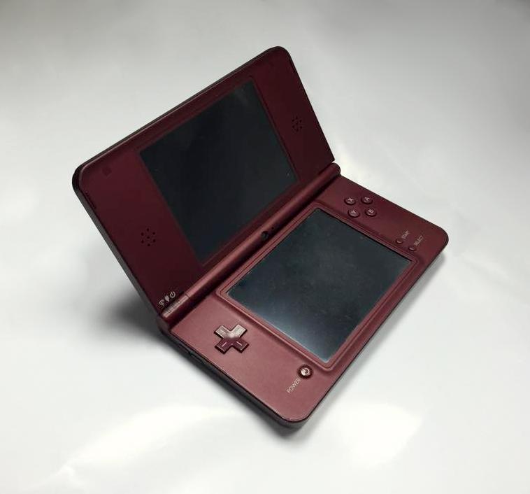 Nintendo-3DS-XL.jpg