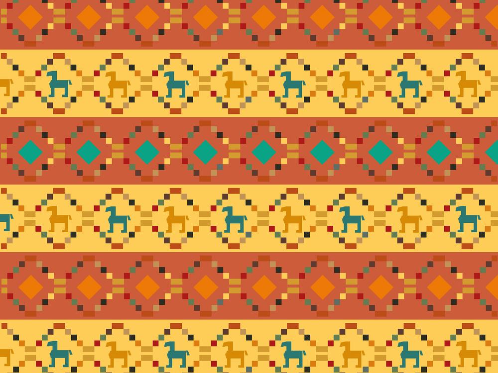 Final_Peru_D_1.jpg
