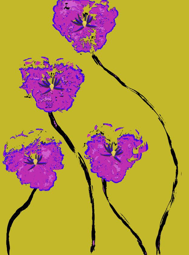 IMG_0116_Blütentanz_A4_rosa.jpg