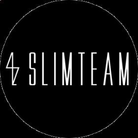03_slimteam-logo-b.png