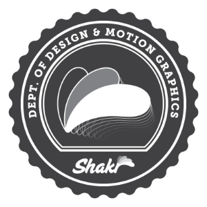 ShakrDesigners-Stamp-var2-cleanup.png