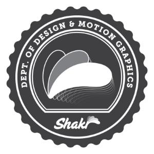 shakrdesigners-gray.jpg