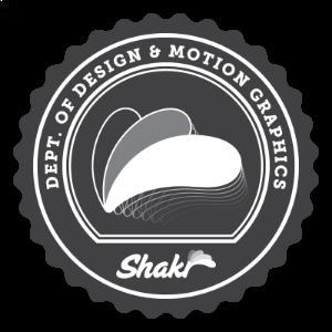 shakrdesigners-gray.png