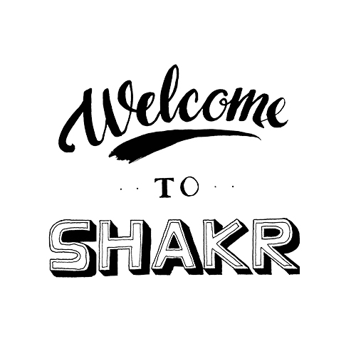 Welcome to Shakr.png