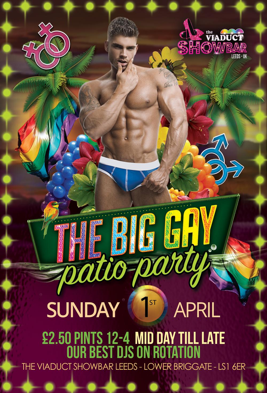 BIG-GAY-PATIO-PARTY.png