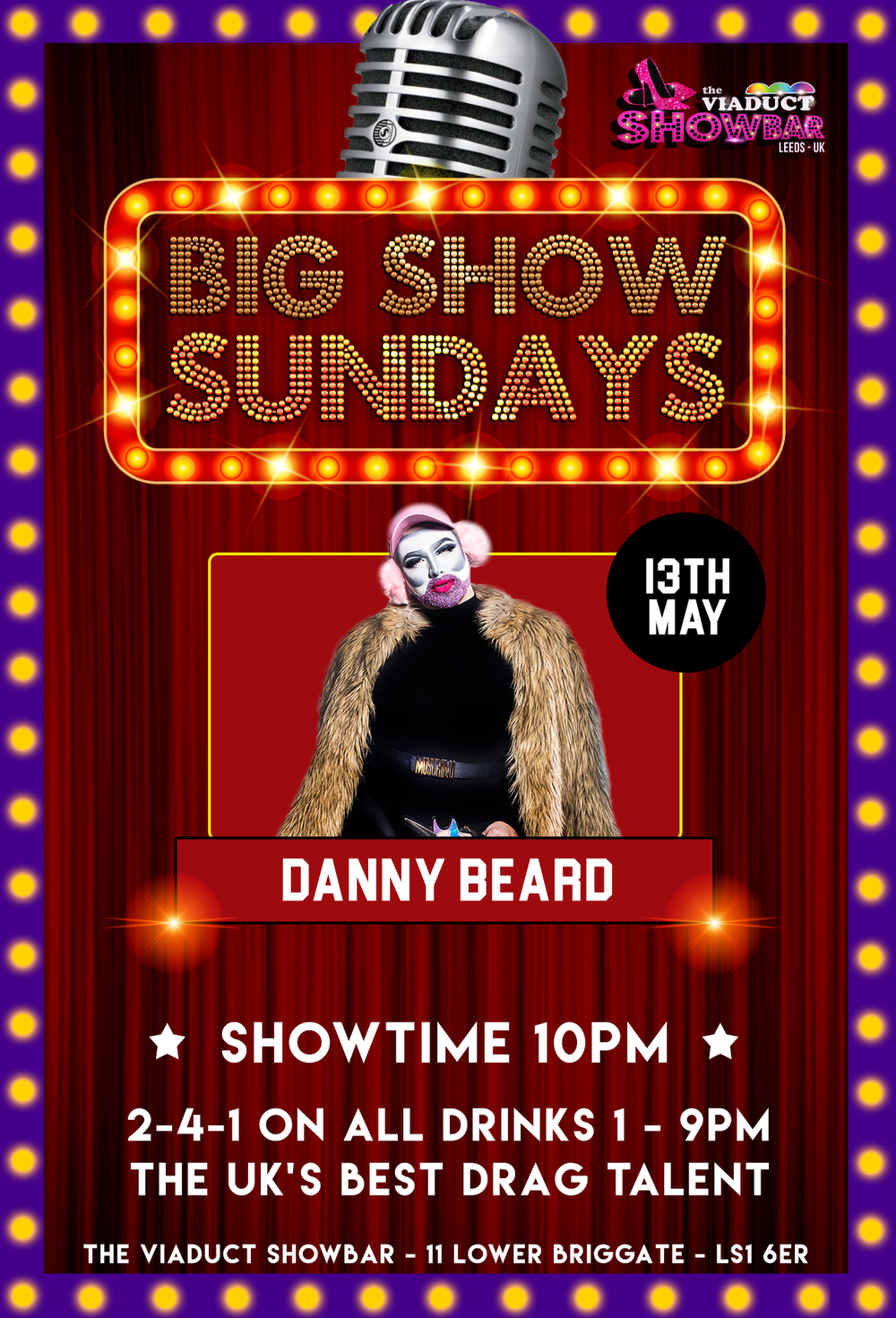 BIGSHOWSUNDAYS-may2.png