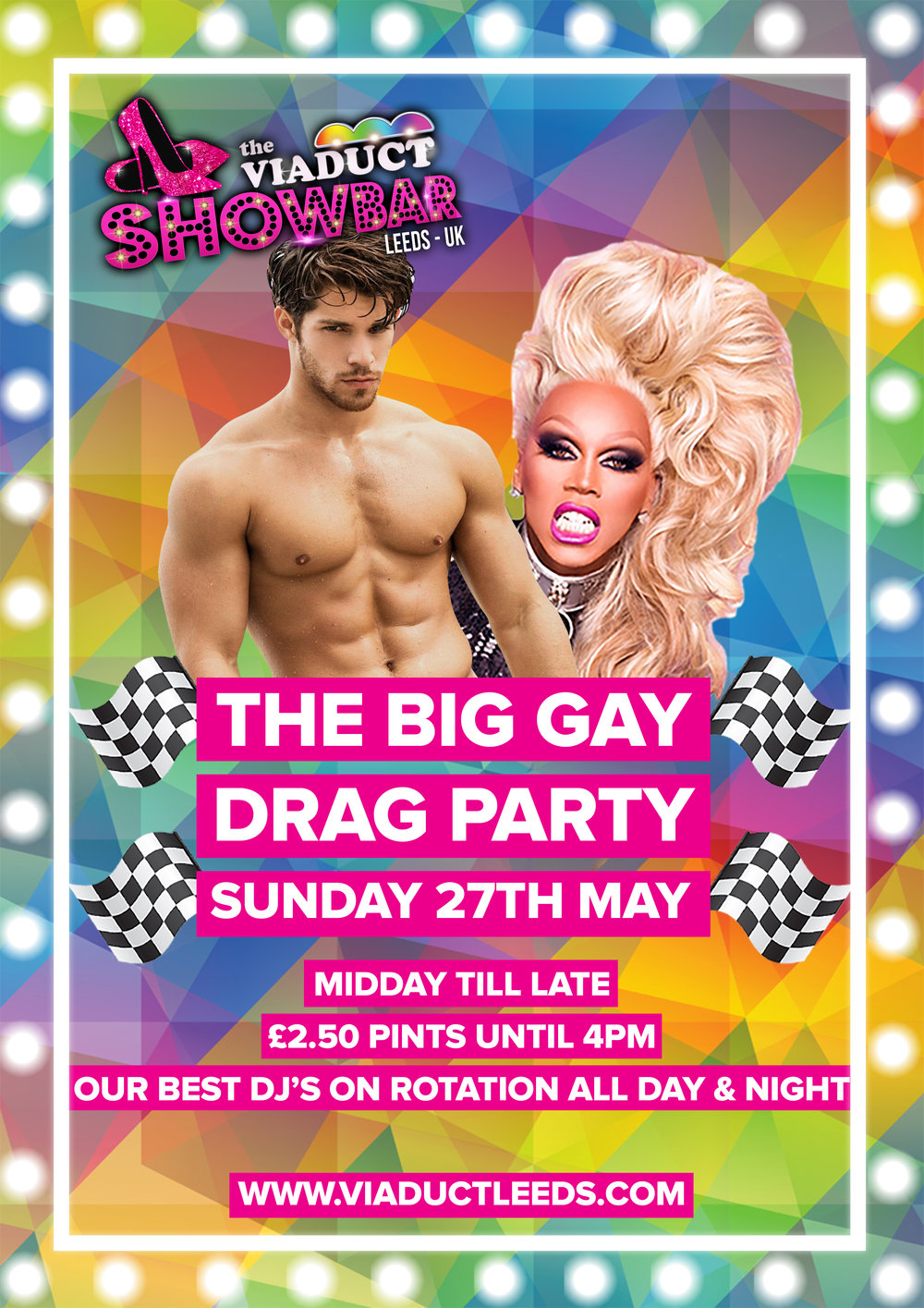 Big Gay Drag Party 300DPI.jpg