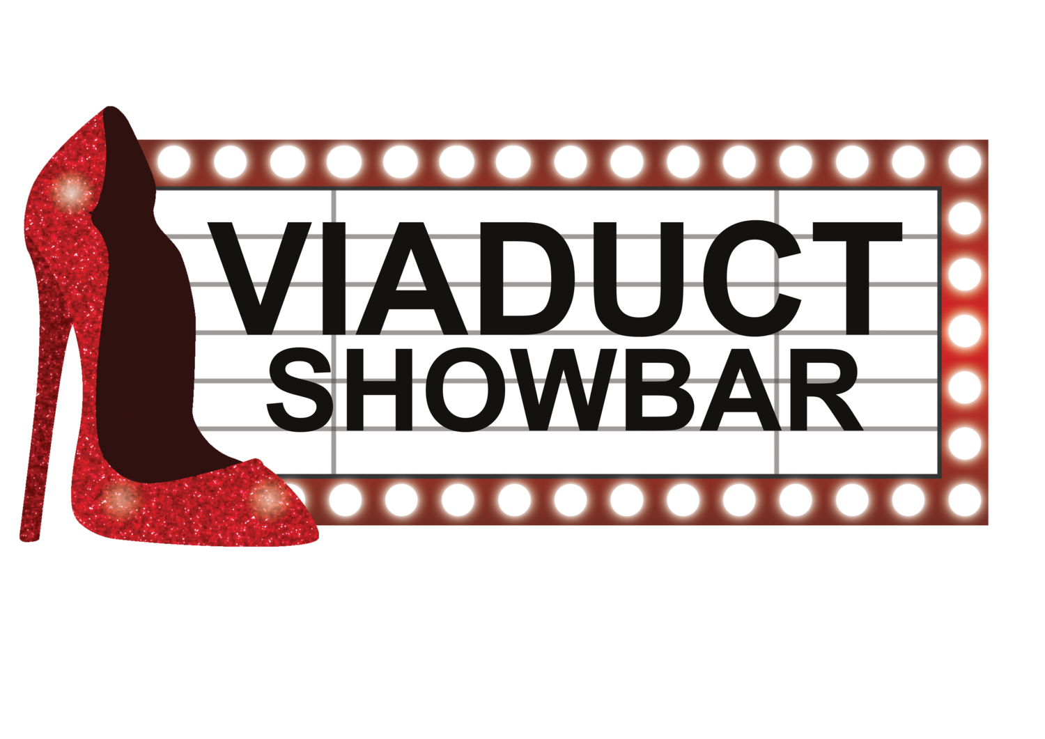 VIADUCT SHOWBAR LEEDS