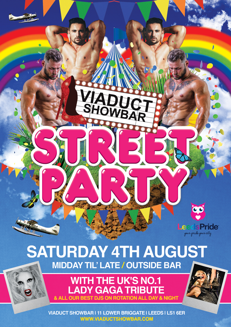 VIADUCT-PRIDE-STREETPARTY-ASIZE.jpg