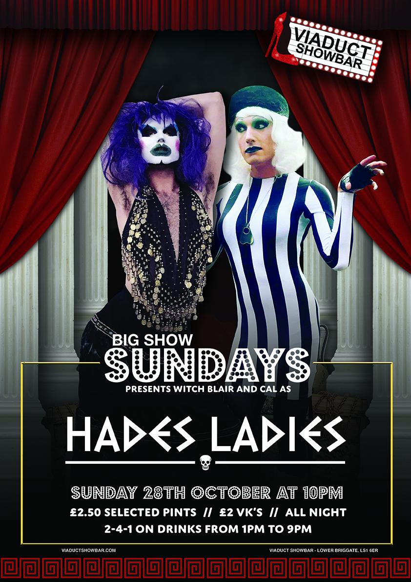 Hades Ladies 2.jpg