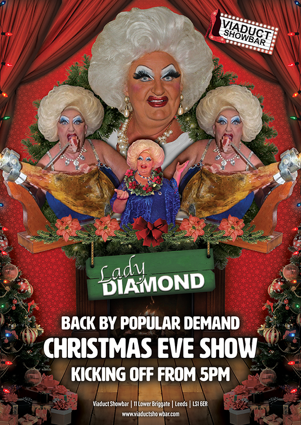 Lady Diamond - xmas eve (RGB, A4, 72dpi) (1).jpg