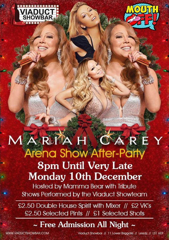 Mariah Carey Digital (RGB, A4, 72dpi).jpg